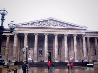 britmuseum.jpg