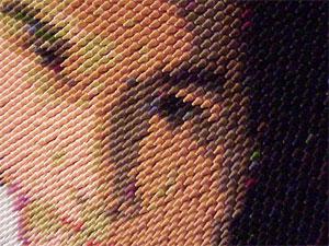 crayonpixel.jpg