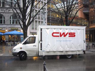 cws.jpg