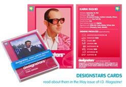 designstar.jpg