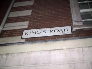 kingsroad.jpg