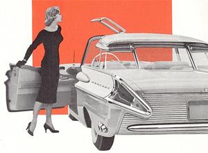 ladiesandcars.jpg