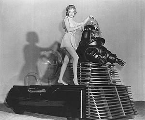 ladiesandrobots.jpg