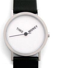timemoney.jpg