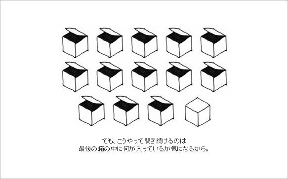 boxinthebox.jpg