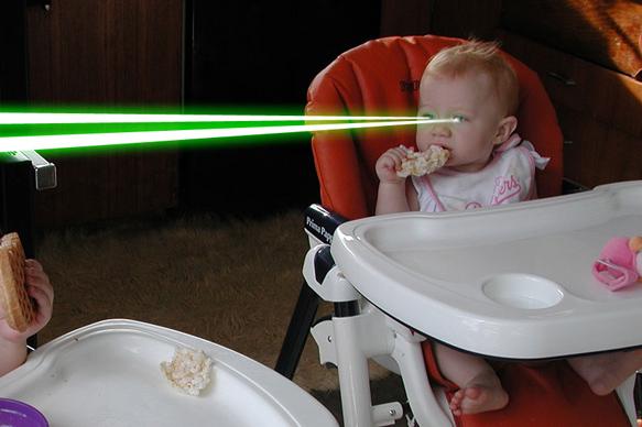 laserbabies.jpg