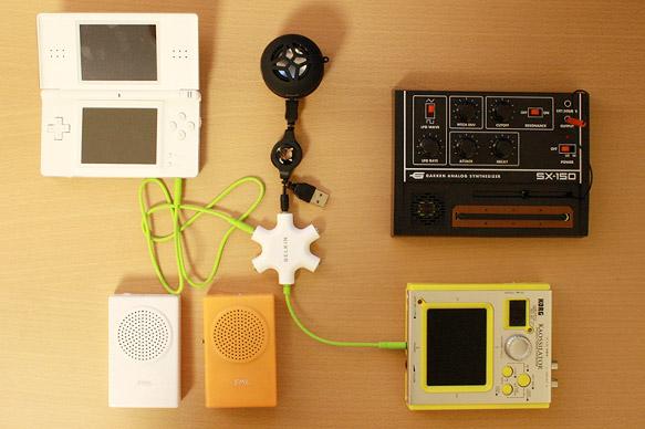 portabletechno.jpg