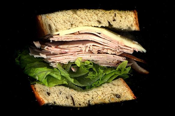scanwich.jpg